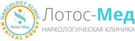 Наркологическая клиника в Казани