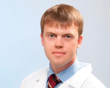 Владислав Евгеньевич Аграфенин