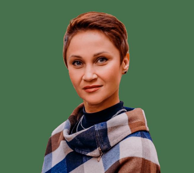 Султанахмедова Эльвира Айдаровна
